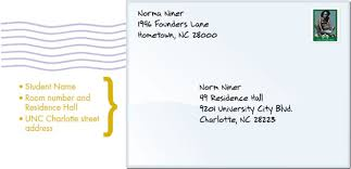 international mailing address format next how to address a letter for mail