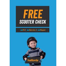<b>Electric Scooters</b> | Adult eScooters | Halfords UK