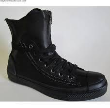 converse 8 5. reduction converse 6c ct combat boot men black walking shoes 8 5 h