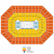 Target Center Seating Chart For Frozen On Ice Seating Charts Insidearenas Com
