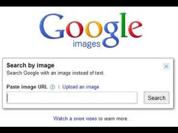 reverse image search mobile android