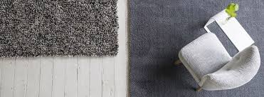 office modern carpet texture preview product spotlight. Designer Rugs Office Modern Carpet Texture Preview Product Spotlight