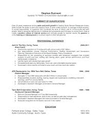 Taco Bell Resume Sample Best Of Taco Bell Resume Index Of Taco Bell Job Application Taco Bell Crew