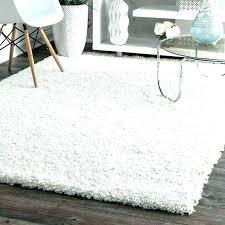 fancy light blue area rug 8x10 blue area rug light blue area rug cool light blue