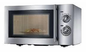 <b>Микроволновая печь Viatto P90D23SL-YR</b>