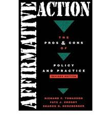 affirmative action pros and cons essay affirmative action pros and cons essays rad essays
