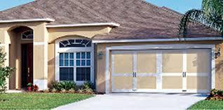 wayne dalton garage doorDiscount Wayne Dalton Garage Doors  AAuthentic Garage Door Phoenix