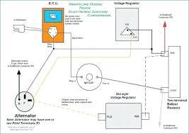 dodge 360 ignition wiring wiring diagram database Ford Electronic Ignition Wiring Diagram at Mopar Electronic Ignition Wiring Harness