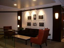 office interior decor. law office interior design ideas decor