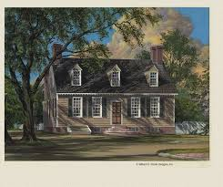 william poole house plans.  House House  William Poole House With Good Floor Plan For Plans L