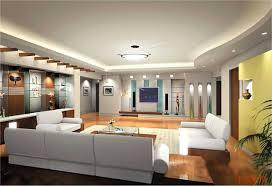 lighting designs for living rooms. Modest Design Living Room Ceiling Lighting Ideas Fans Low Designs For Rooms I