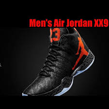jordan shoes 2014. [must see] men\u0027s air jordan xx9 basketball shoes - best bball [2014] youtube 2014 5