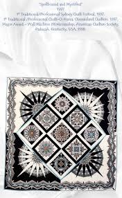 582 best AQS , Paducah, Chicago & Quilts images on Pinterest ... & quilt