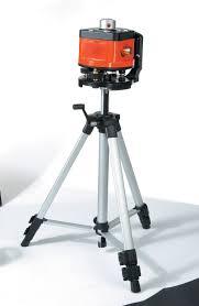 Avis niveau laser rotatif fischer darex au meilleur prix | Leroy Merlin