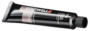 Goldwell 6rb Colour Chart Goldwell 6rb Mid Red Beech Topchic Permanent Hair Color