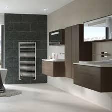 Minimal Bathroom Ideas And Tips Recreate The Trend In Your Home Mesmerizing Bathroom Refresh Minimalist
