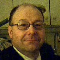 Richard Lantz - 174 Records Total - People Finder