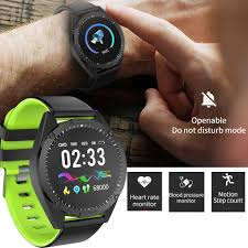 <b>Beautyss</b> G50 <b>Sport Smart Watch</b> Men IP67 Waterproof Heart Rate ...