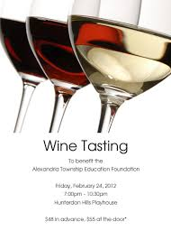 Auction Invitations Wine Tasting And Annual Auction Online Invitations Cards By Pingg Com