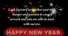 It has been a pleasure getting to know you and one of the greatest joys of this season is the opportunity to say thank you and to wish you the very best for the new year! 10 Chinese New Year 2019 Greetings Message For Business Ideas Quotes About New Year New Year Greetings Happy New Year 2019