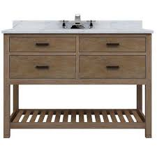 22 best Weathered Wood Bathroom Vanities images on Pinterest ...