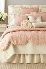 luxury quilts coverlets at neiman marcus