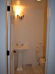 Bathroom Remodeling Gallery Jacksonville Fl