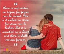 Forever Love Quotes Interesting Love Forever Quotes 48 Quotes For Then Now And Always