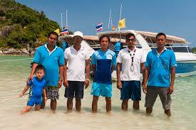 sdboat service from koh samui to koh phangan yachts tours on koh samui