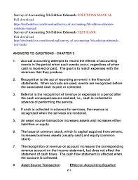dreams essay in english pdf download