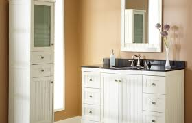 bathroom cabinet medium size solid wood bathroom wall cabinets tags delightful white material tile wallpaper