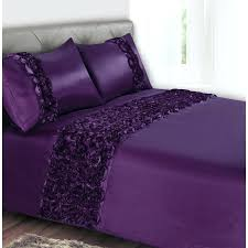 duvet cover purple rose super king size covers duvet cover purple rose super king size covers