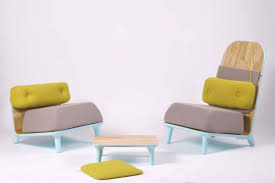 trendy furniture for the contemporary houses  boshdesignscom