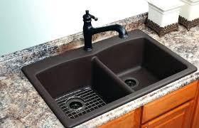best kitchen sink materials kitchen sink materials pros and cons uk