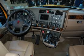 kenworth trucks interior. kenworth truck 650 hp engine dsc_0046_1jpg trucks interior
