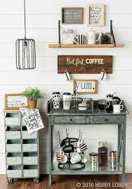 office coffee cart. 77 Best Kitchen Images On Pinterest Office Coffee Cart