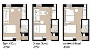 studio furniture ideas. studio apartment layout ideas interesting 1000 about small apartments on pinterest furniture