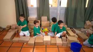 Ver más ideas sobre planificación diaria, actividades para preescolar, actividades. Mi Sala Amarilla Escenarios Ludicos En El Nivel Inicial Ambientes De Aprendizaje Juegos De Construccion Actividades De Aprendizaje Para Ninos