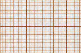 Tactile Graph Paper Files Paths To Literacy