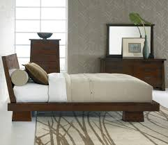 oriental style bedroom furniture. Uncategorized:Oriental Style Design Inspired Bedroom Furniture Bedrooms Asian Sets Rooms Decor Living Room Zen Oriental Memphis Talent Dividend