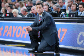 Sean Miller Contract Has $1M Fine for ...
