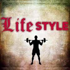 Life Style - Posts
