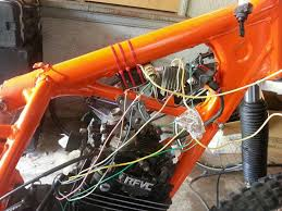need a 1983 xr350r wiring diagram xr250 400 thumpertalk image jpg