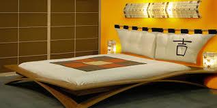 japanese style bed. Wonderful Japanese Create A JapaneseStyle Bedroom For Japanese Style Bed R