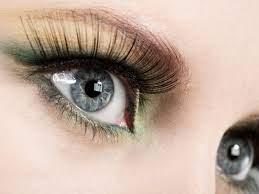 Beautiful Eyes Wallpapers - Wallpaper Cave