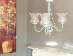 stand up chandelier cake al modern chandeliers designed to