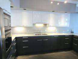 kitchen cabinets shiny kitchen cabinets shiny kitchen cabinets shiny red kitchen cabinets shiny kitchen cabinets