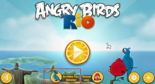 Play Angry Birds PC Game (Page 4) - Line.17QQ.com