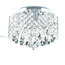 flush mount crystal chandeliers small flush mount chandelier flush mount mini chandelier small flush mount crystal