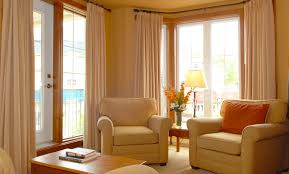 Orange Living Room Curtains Tips For Choosing Living Room Curtain Roy Home Design